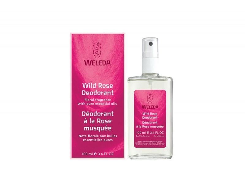 10MiglioriDeodorantiBio_Weleda_Rose+Deodorant