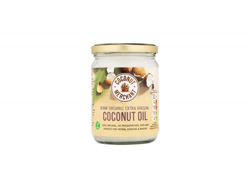 10migliori_Oli-di-cocco_CoconutMerchant