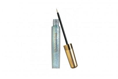 trend-autunno-eyeliner-glitter-02