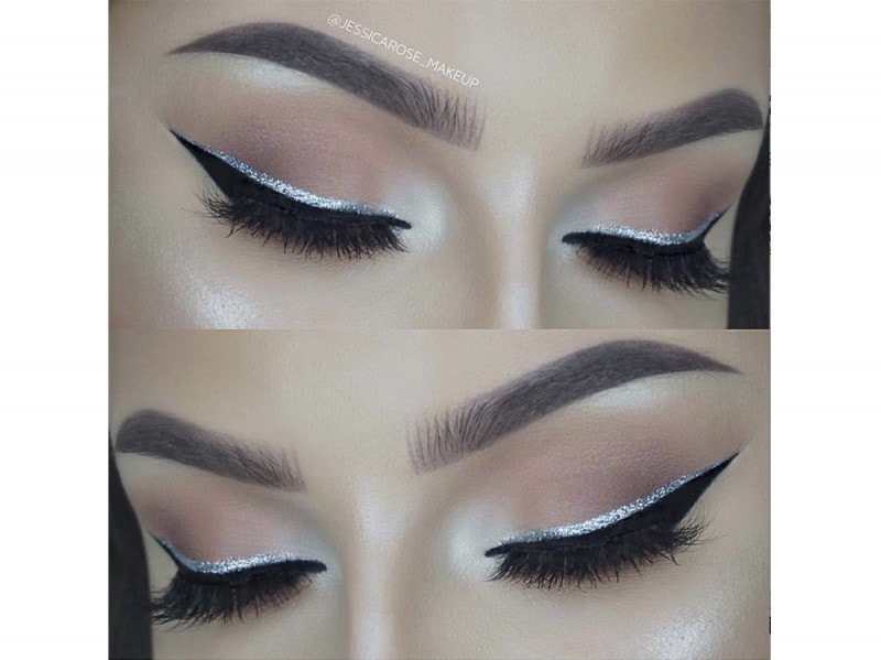 trend-autunno-eyeliner-glitter-03
