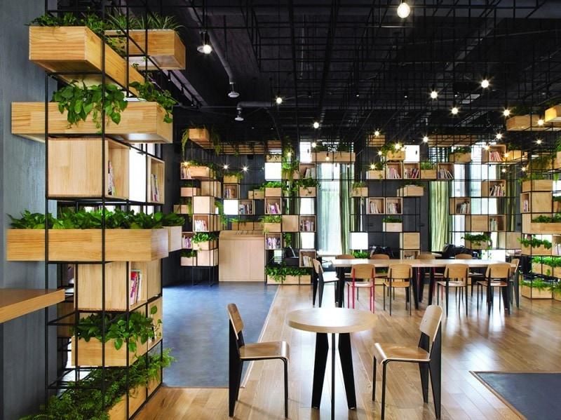 14-come-separare-senza-muri-divisori-alternativi-dividere-con-le-piante