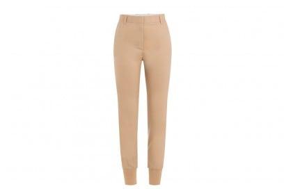 31-phillip-lim-pantaloni-beige