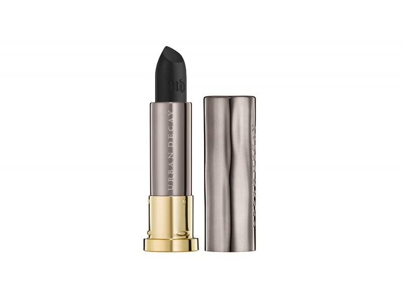 3605971157998_vicelipstick_comfortmatte_perversion