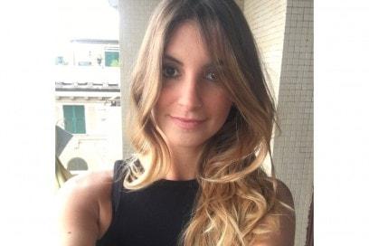 3_Roberta-Casale
