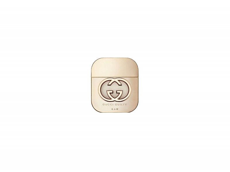 423990_99999_0099_001_100_0000_Light-Gucci-Guilty-50ml-eau-de-toilette