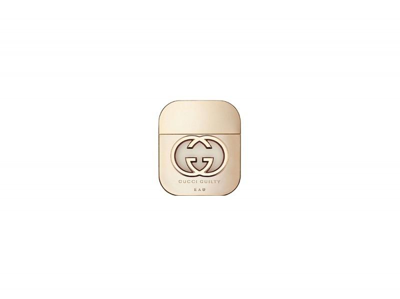 423990_99999_0099_001_100_0000_Light-Gucci-Guilty-50ml-eau-de-toilette