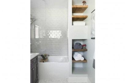 5.come-arredare-una-casa-piccola-zona-bagno-nicche-a-vista