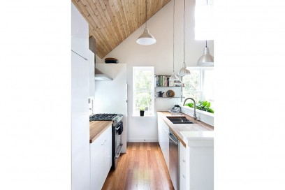 7.come-arredare-una-casa-piccola-cucina-zona-pranzo-tutto-aperto