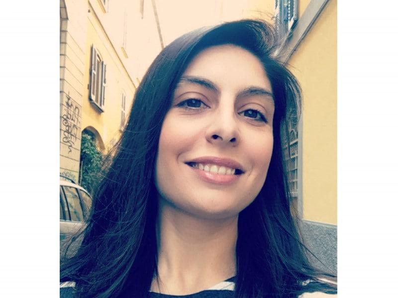 7_Violetta-Manzini-2