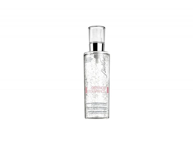 Acqua Detergente DEFENCE TOLERANCE_BioNike