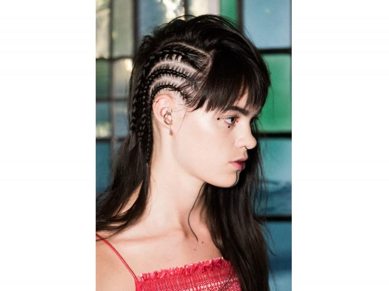 Angel-chen-beauty-trend-lfw-ss17