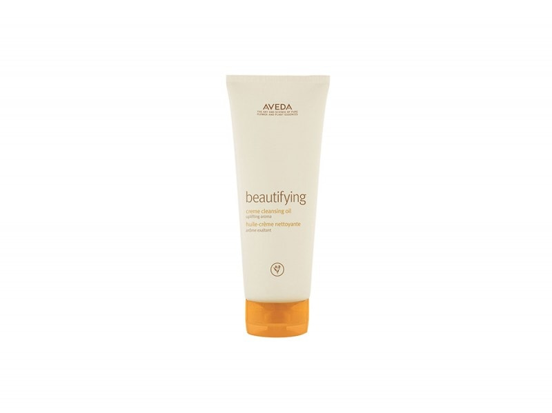 Beautifying Creme Cleansing Oil
