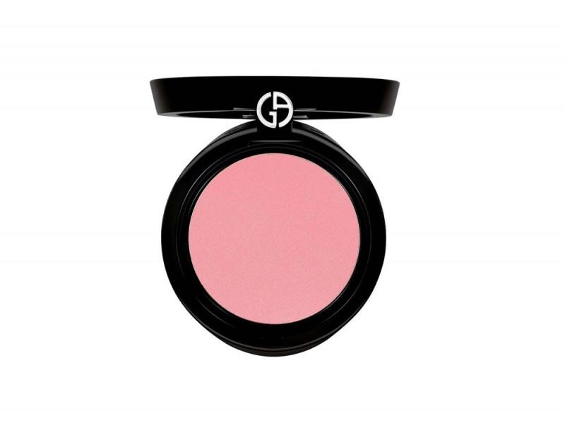 Blush-rosa-confetto-Giorgio-Armani