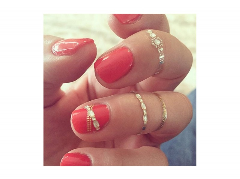 BraceletNails_nailsgreece