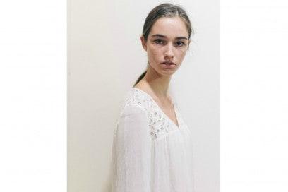 Burberry-LFW-trend-beauty-3