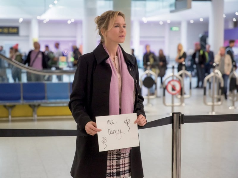 Bridget-Jones-look