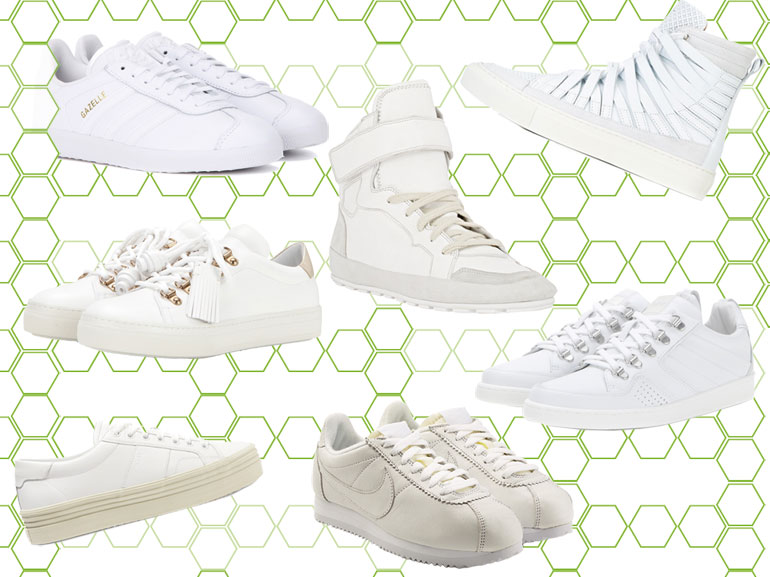 COVER _sneakers_bianche MOBILE