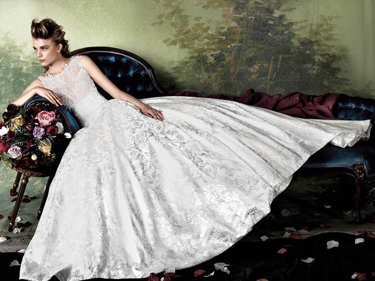 COVER-abiti-da-sposa-pignatelli-couture-MOBILE