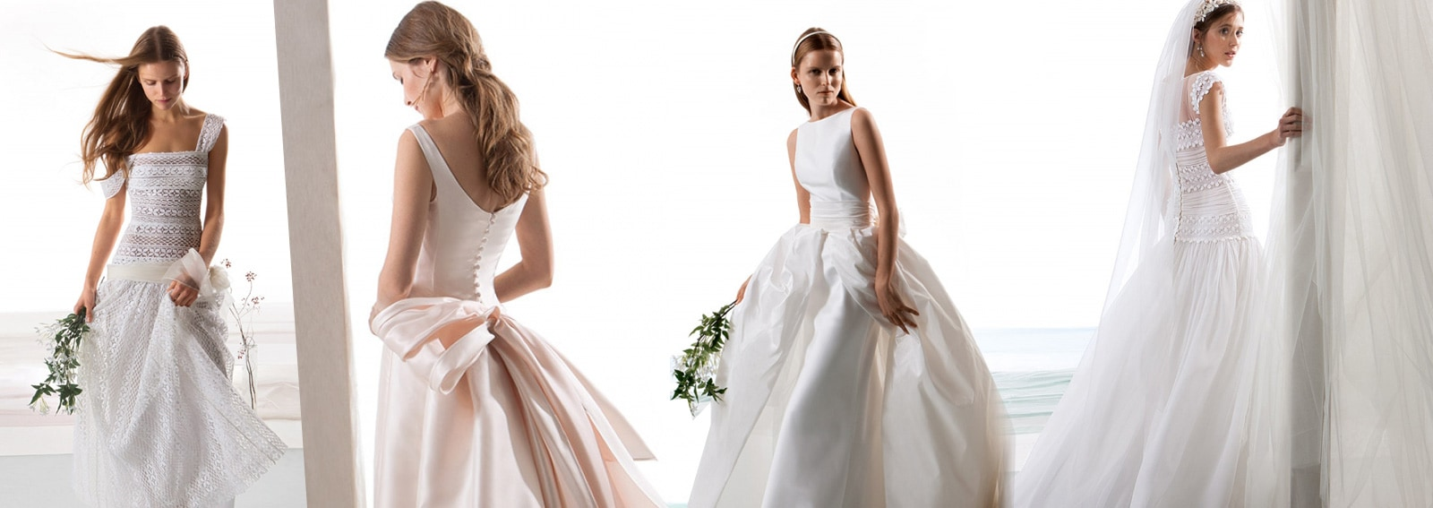 COVER-abiti-da-sposa-spose-di-gio-DESKTOP
