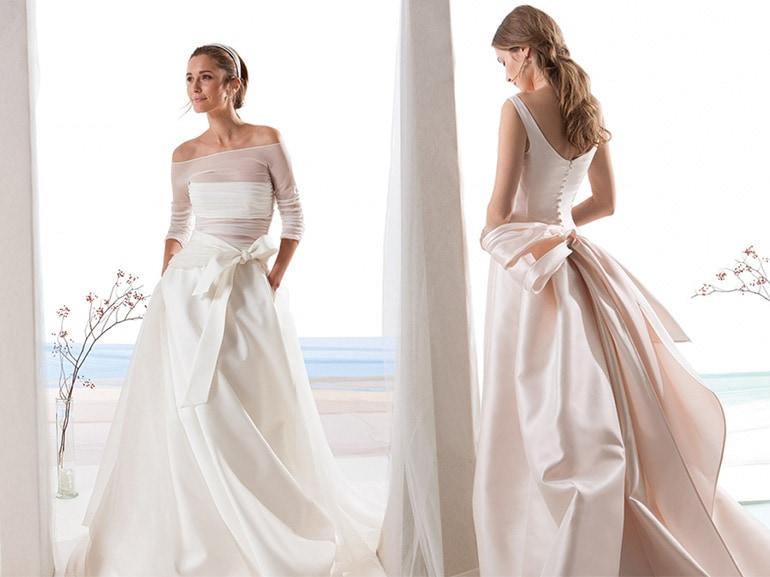 COVER-abiti-spose-di-gio-MOBILE