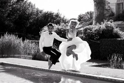COVER-campagna-pronovias-sposa