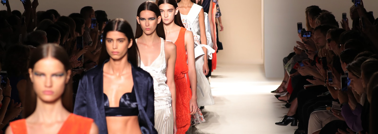 COVER-top-dalla-nyfw-DESKTOP