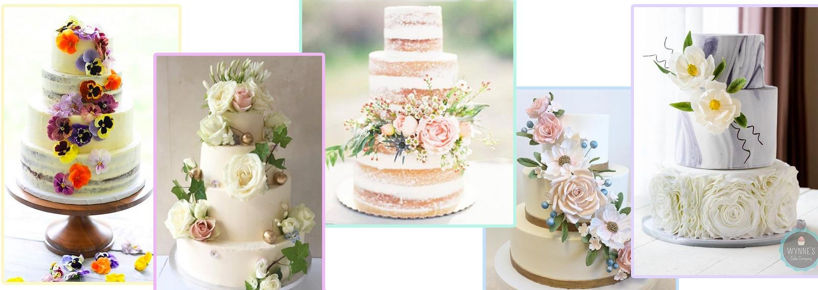 COVER-wedding-cake-da-instragm-DESKTOP