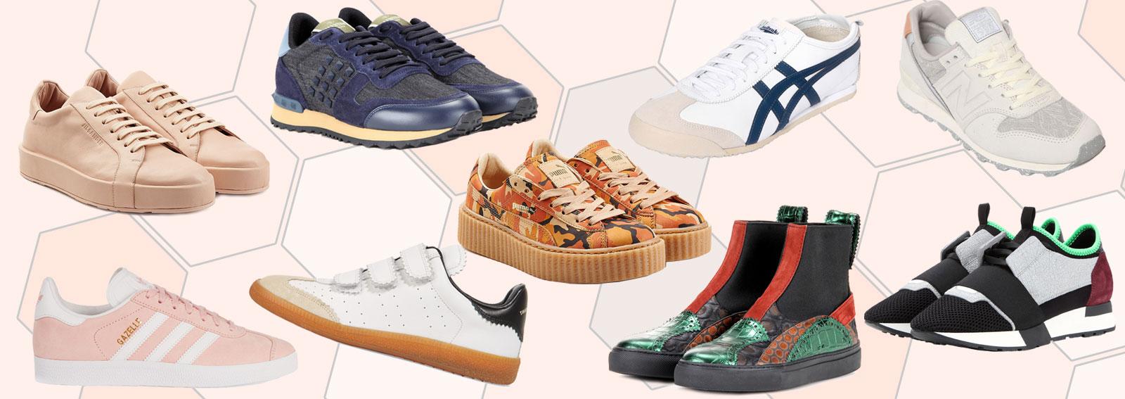 COVER_sneakers_DESKTOP