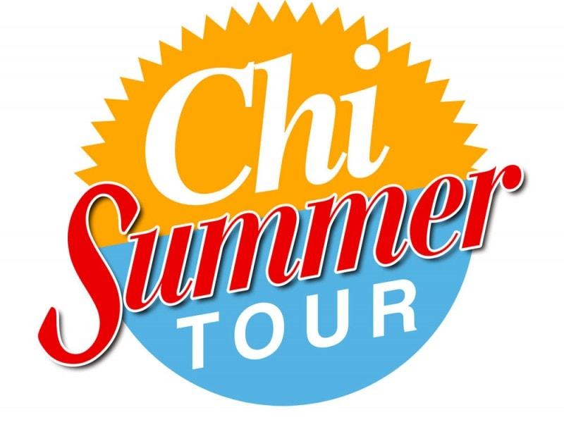 Chi-Summer-Tour