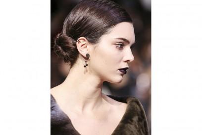 Chignon-Autunno2016_Christian-Dior_clprt_W_F16_PA_029_2346019