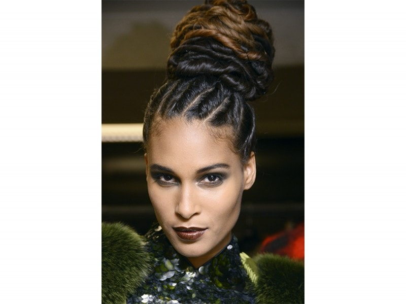Chignon-Autunno2016_Jean-Paul-Gaultier_bst_HC_F16_PA_032_2444028