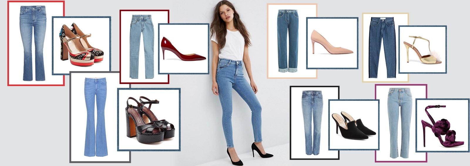 DESKTOP_jeans_tacco