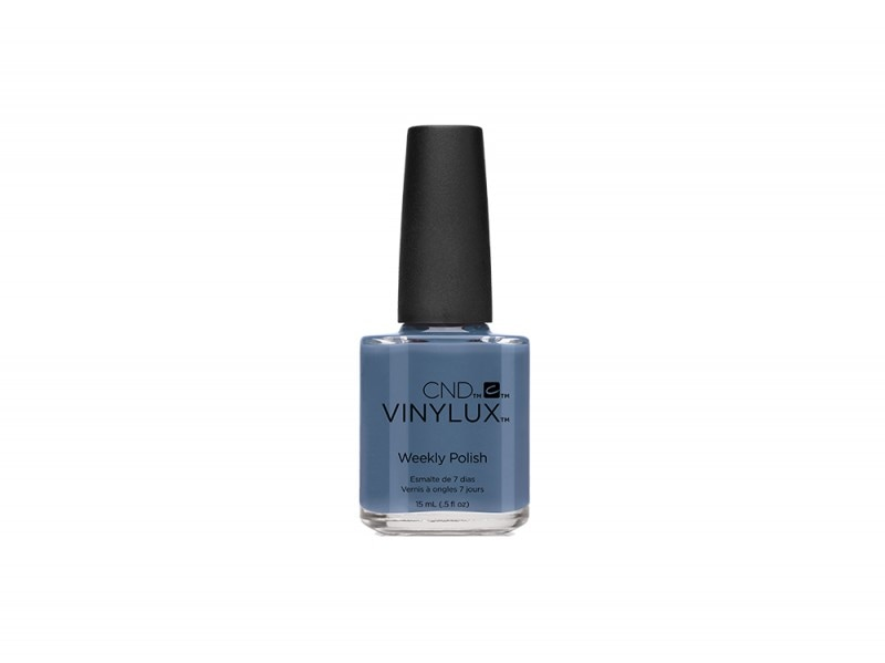 Denim Patch_Vinylux