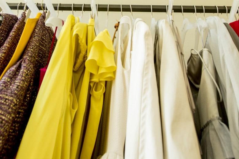 10 consigli per diventare Fashion Stylist