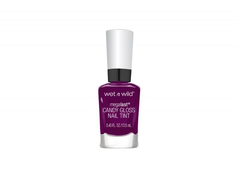 E34712_Megalast Nail – purple