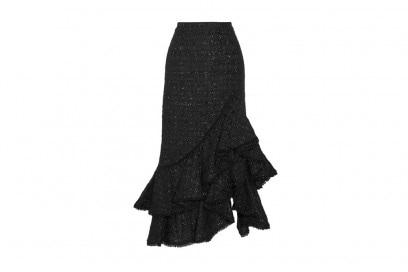 ERDEM-gonna-tweed