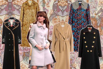 I cappotti da acquistare per l'Autunno-Inverno 2016/17