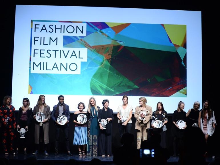 Fashion-Film-Festival-Milano-2016-vincitori