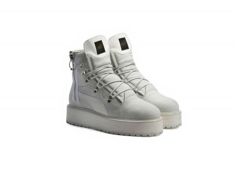 Fenty_Sneaker-Boots