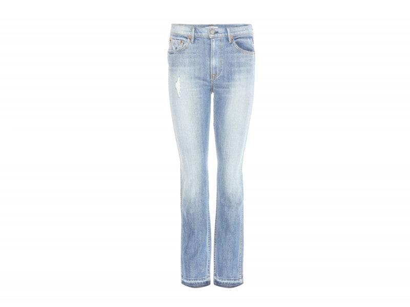 GRLFND-jeans-vita-alta-chiaro