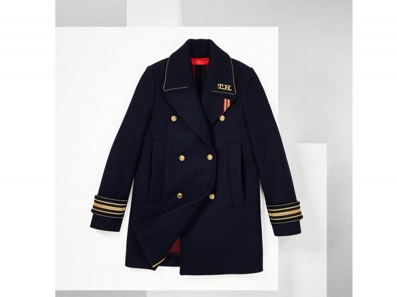 Gigi-x-Tommy_il-cappotto-militare