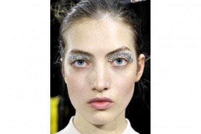 trend-autunno-eyeliner-glitter-06