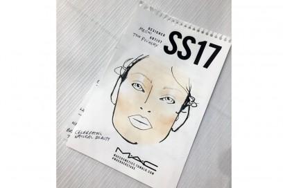 marni backstage beauty mac cosmetics 02