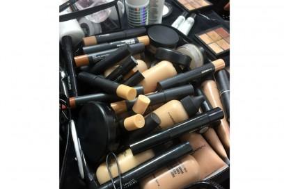 marni backstage beauty mac cosmetics 01