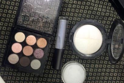 marni backstage beauty mac cosmetics 09