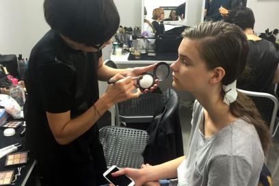 marni backstage beauty mac cosmetics 08