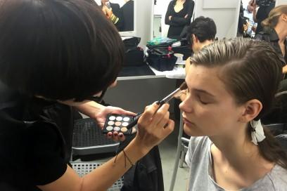 marni backstage beauty mac cosmetics 07