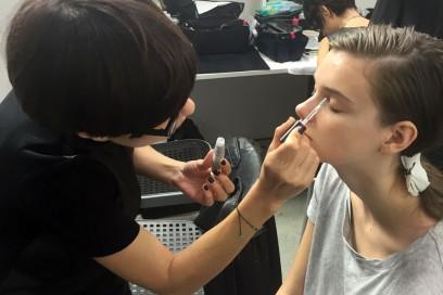 marni backstage beauty mac cosmetics 06