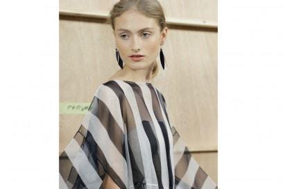 Jasper-Conran-LFW-trend-beauty