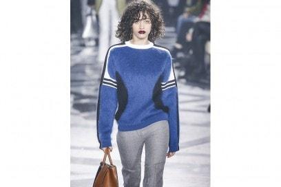 Louis-Vuitton_ful_W_F16_PA_045_2355112